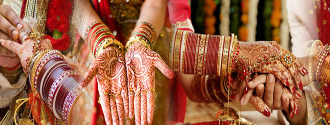 Marriage Registration Agra