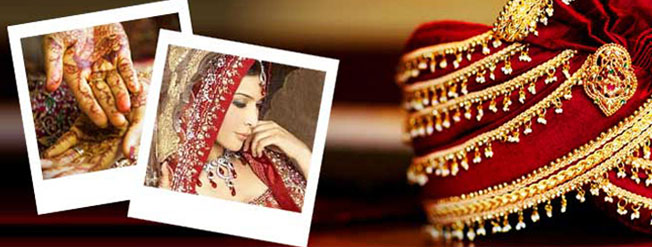 Court Marriage Registration Agra