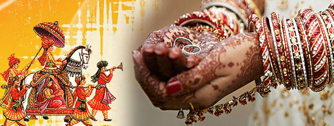 Marriage Registration in Agra